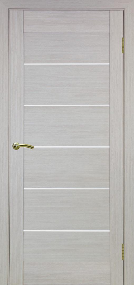 Входные и межкомнатные двери в Гомеле