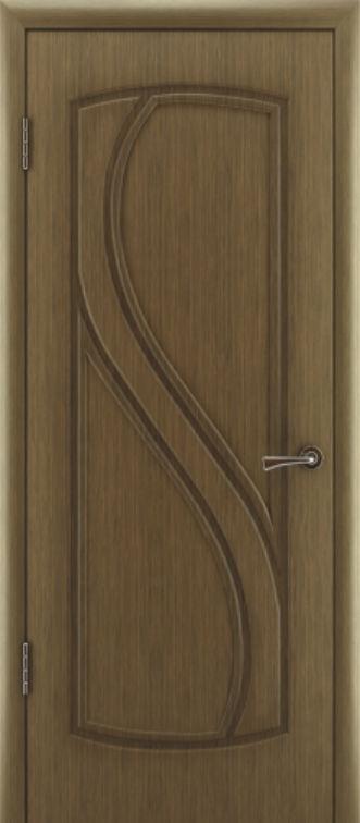 Межкомнатная дверь 10ДГ3