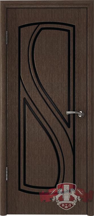 Межкомнатная дверь 10ДГ4