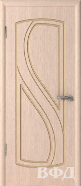 Межкомнатная дверь 10ДГ5