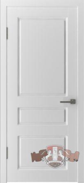 Межкомнатная дверь 15ДГ0
