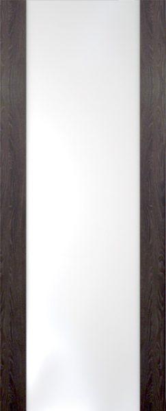 Межкомнатная дверь 3 3 седой дуб