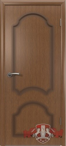 Межкомнатная дверь 3ДГ3