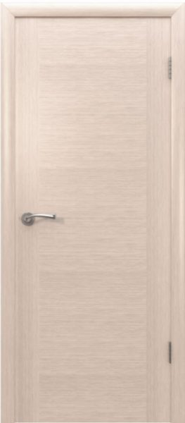 Межкомнатная дверь 8ДГ5