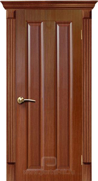 Межкомнатная дверь Екатерина 2 ДГ