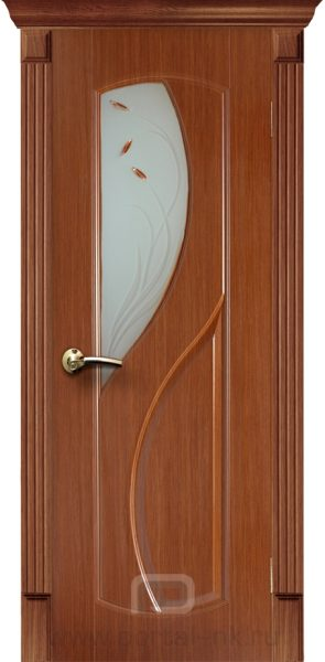 Межкомнатная дверь Фаина ДО