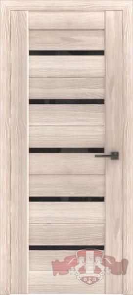 Межкомнатная дверь Л1ПГ1