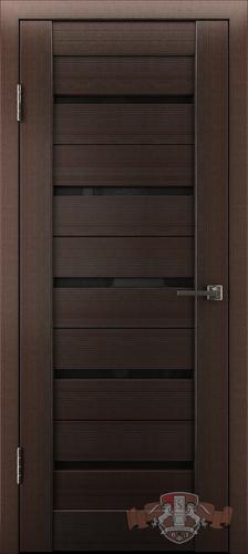 Межкомнатная дверь Л1ПГ4