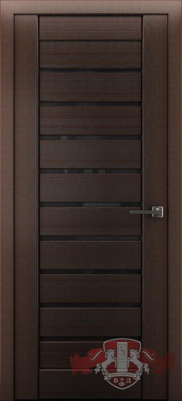 Межкомнатная дверь Л3ПГ4